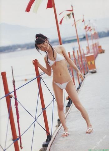 ueyama_mari_039