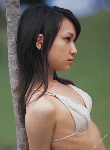 ueyama_mari_064