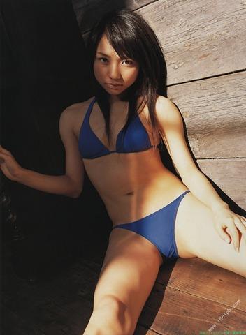 ueyama_mari_068