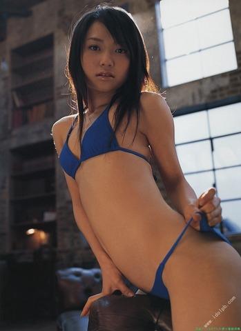 ueyama_mari_069