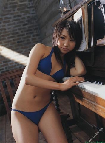 ueyama_mari_072