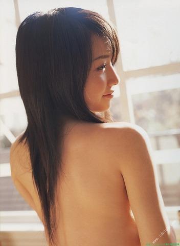 ueyama_mari_080