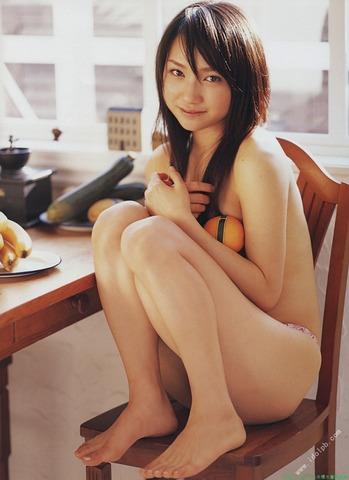 ueyama_mari_085