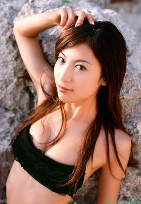 ookubo_mariko_066