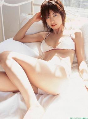 ookubo_mariko_014