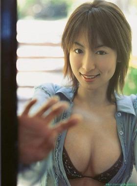 ookubo_mariko_022