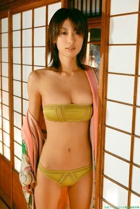 ookubo_mariko_051