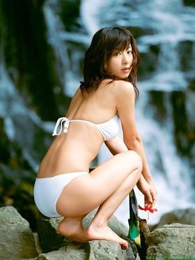 ookubo_mariko_084