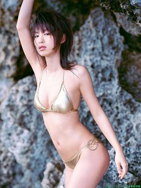 ookubo_mariko_086