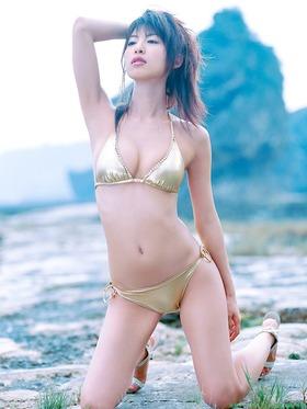 ookubo_mariko_091