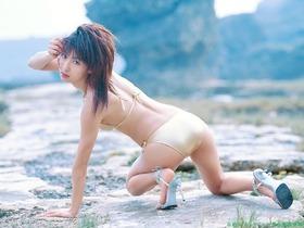 ookubo_mariko_094