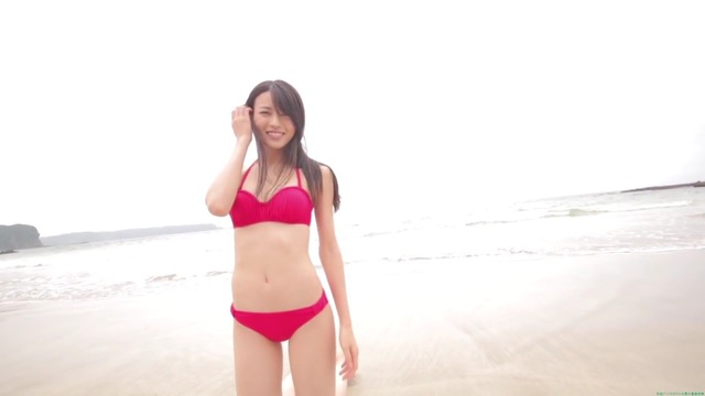 矢島舞美 Maimi Yajima 水着_00_10_16_09_818