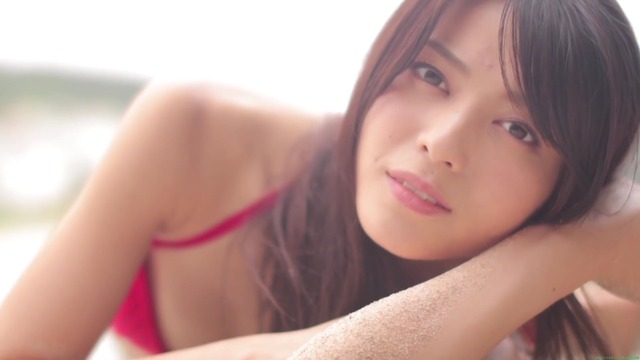 矢島舞美 Maimi Yajima 水着_00_12_46_05_1019