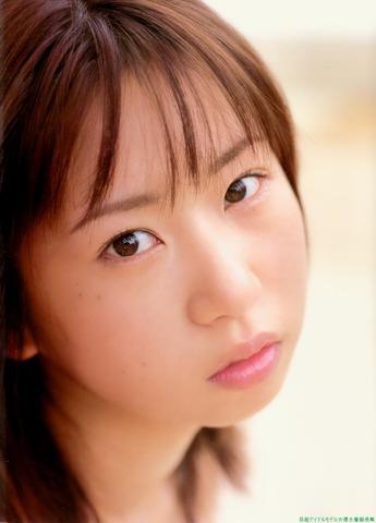 natsume_rio_015