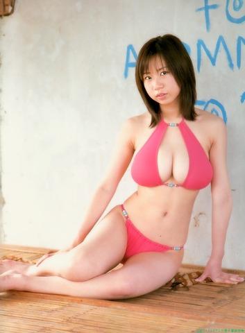 natsume_rio_024