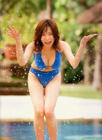 natsume_rio_028
