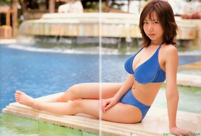 natsume_rio_030