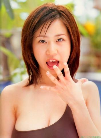 natsume_rio_037