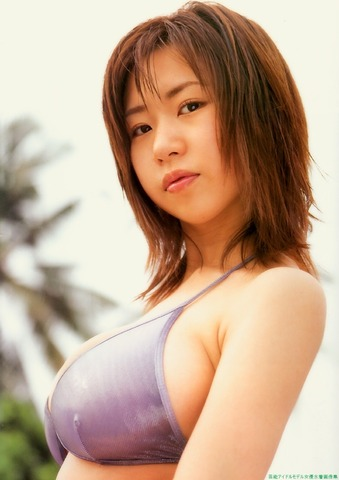 natsume_rio_043