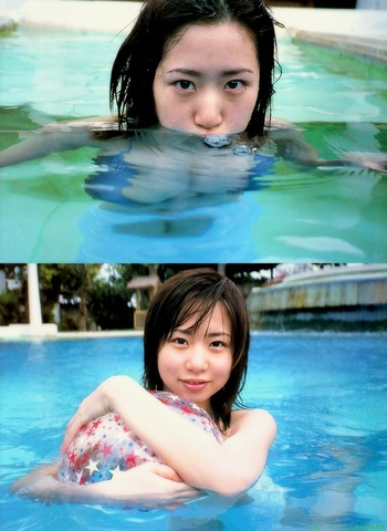 natsume_rio_044