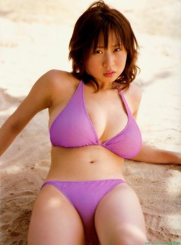 natsume_rio_051