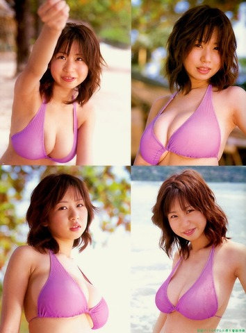 natsume_rio_053