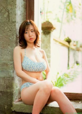 natsume_rio_066