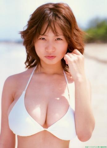 natsume_rio_073