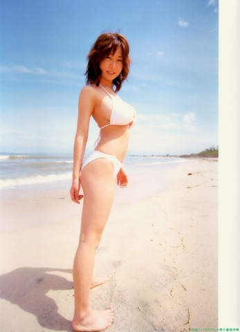 natsume_rio_076