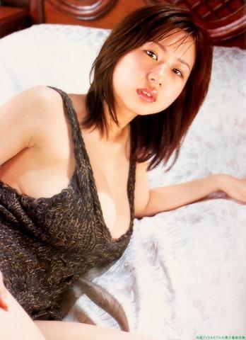 natsume_rio_081