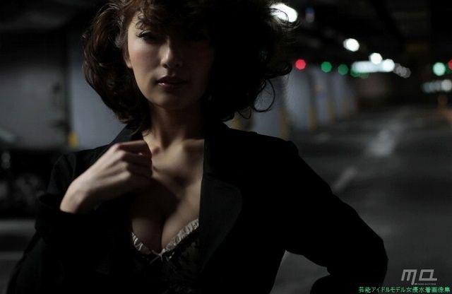 kumada_yoko_018
