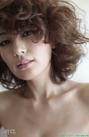 kumada_yoko_053