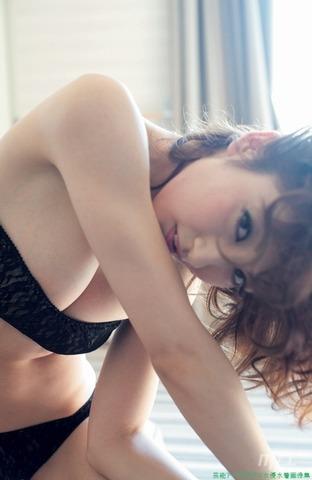 kumada_yoko_057