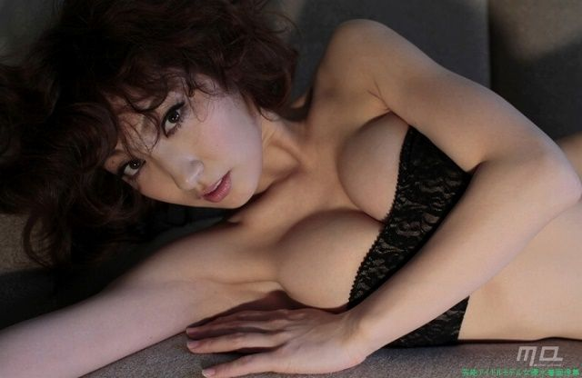 kumada_yoko_068