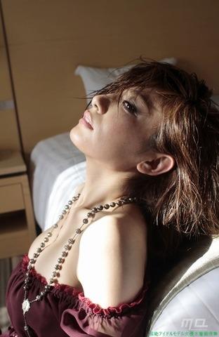 kumada_yoko_089