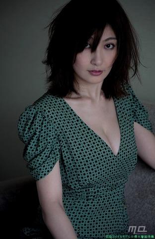 kumada_yoko_093