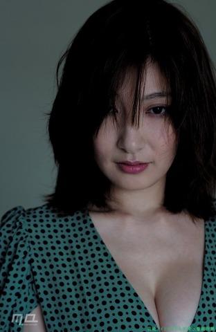 kumada_yoko_094
