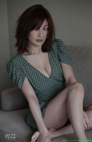 kumada_yoko_102