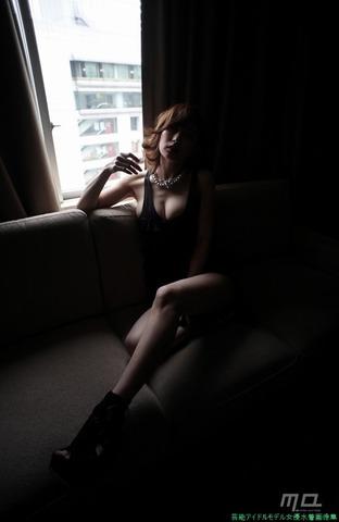 kumada_yoko_127