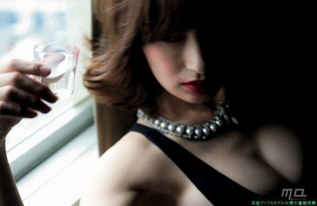 kumada_yoko_132