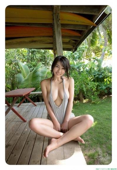 blog_import_5c4a56353359a.jpg