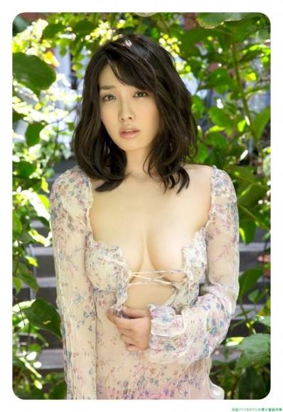 blog_import_5c4a563981b4d.jpg