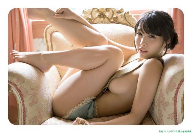 blog_import_5c4a5666ca06d.jpg