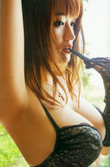 blog_import_5c4a5d8745489.jpg