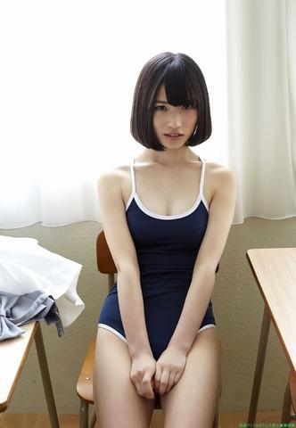 murakami_riina_021