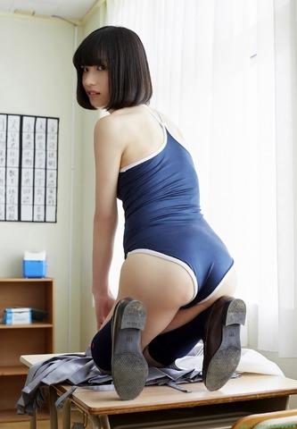 murakami_riina_025