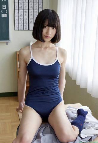 murakami_riina_030