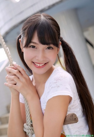 kawasaki_aya_041