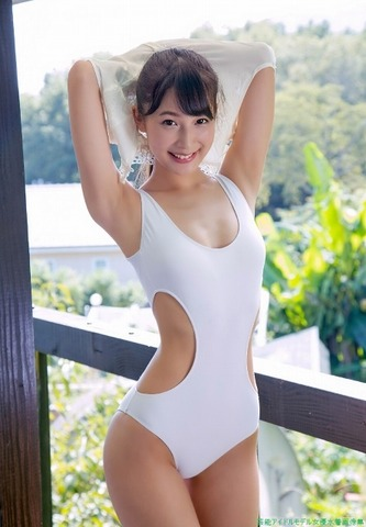 kawasaki_aya_031