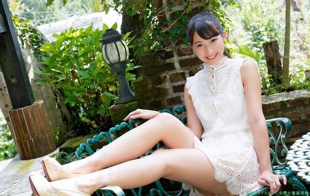 kawasaki_aya_026